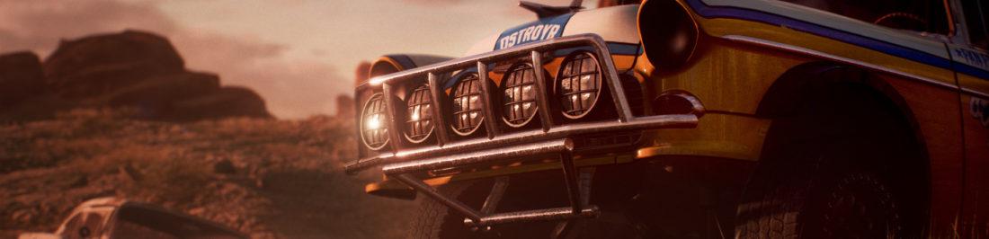 Este es el próximo juego de Rápido y Fur... perdón, quise decir Need for Speed: Payback