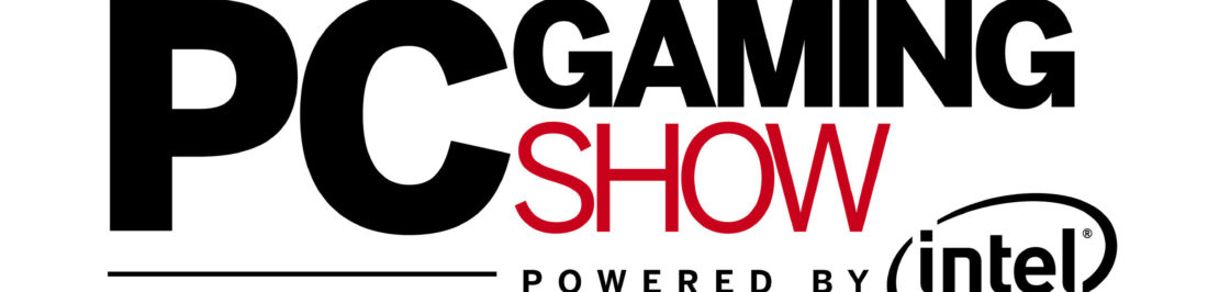 Ahora veamos algo de clase con The PC Gaming Show en vivo [#E32017]