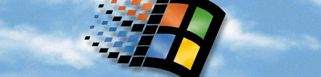LagZero Guías: Re-descubre algunos viejos juegos para Windows [Parte 3]
