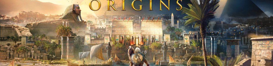 AC Origins, Detroit Become Human y COD: WWII confirmados en Festigame 2017