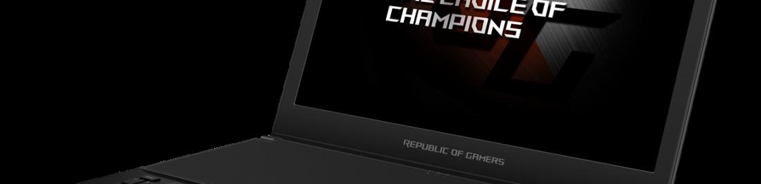 El exitoso desempeño de ASUS en el mercado gamer en Chile