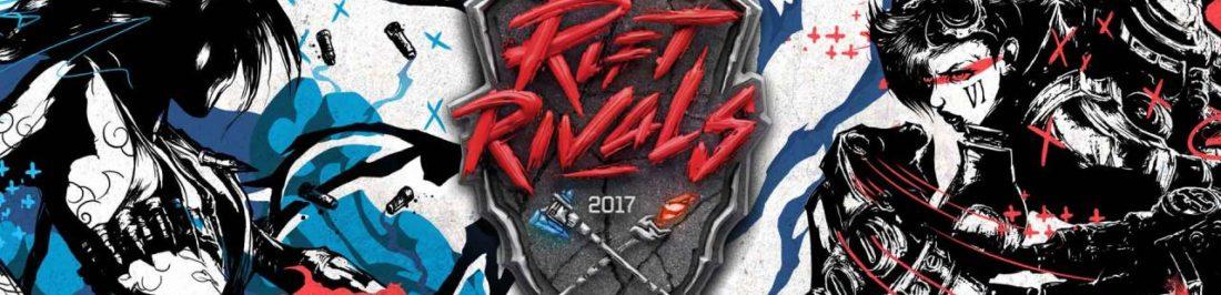 Rivales de la Grieta enfrentará a los más capos de la región