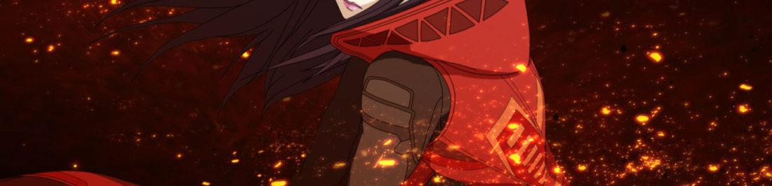 ATLUS muestra nuevo vídeo de Shin Megami Tensei: Strange Journey Redux