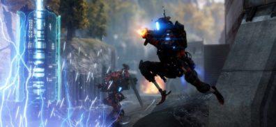 Titanfall 2 aun sigue vivo, ahora anuncia su nuevo modo cooperativo