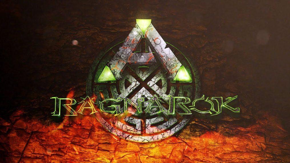 Ark: Survival Evolved presentó sus últimas novedades en Festigame 2017
