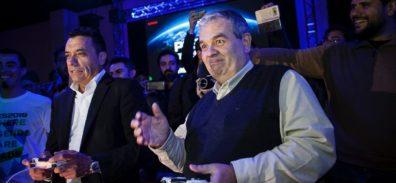 """Aldo Rómulo Schiappacasse: """"El fútbol se trata de bordar y tejer"""""""