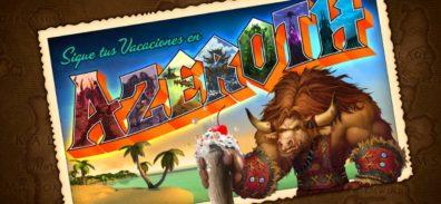 World of Warcraft: actualización gratuita y descuentos