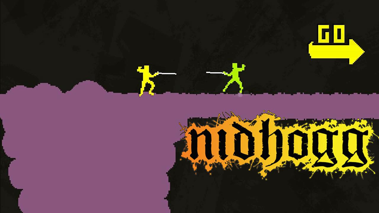 El Indie-Tip: Nidhogg [6]