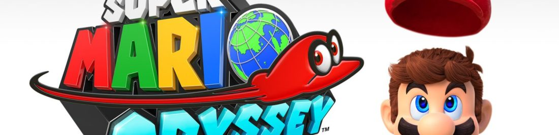 Nintendo vuelve a Festigame y trae sus próximos lanzamientos