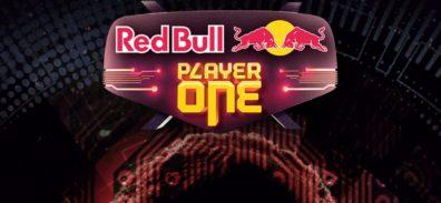 RedBullPlayer One busca al mejor jugador de LOL de Chile