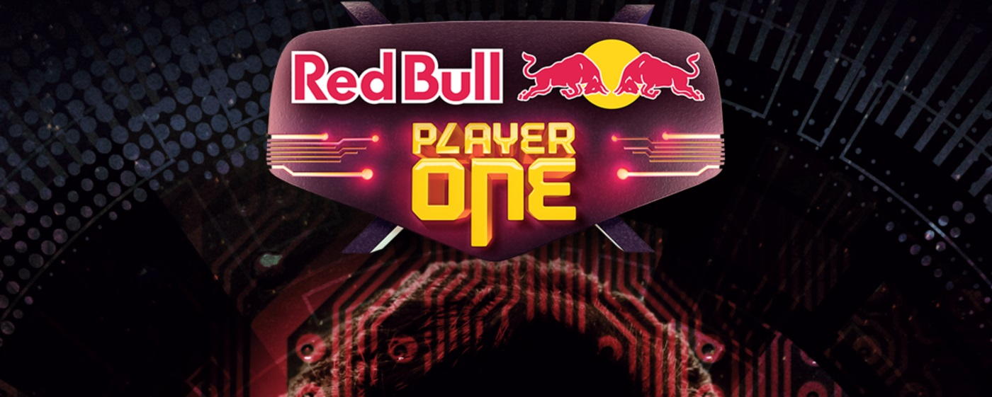 Red Bull Player One busca al mejor jugador de LOL de Chile