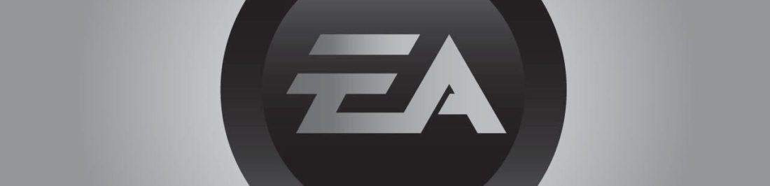 ¿Juegos para un solo jugador? no esperes ninguno de parte de EA Games