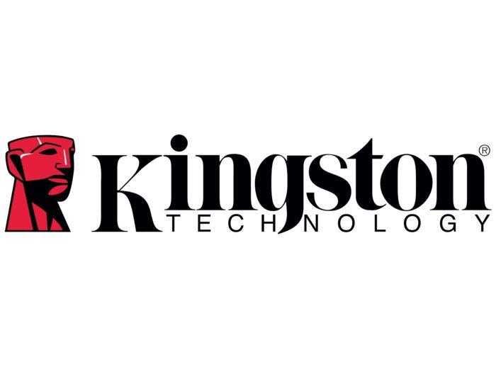 Kingston celebra 30 años brindando soluciones tecnológicas