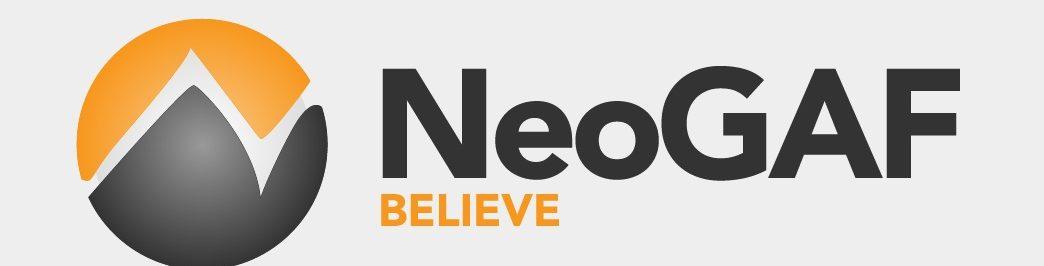 Neogaf caído por acusación de acoso sexual contra su dueño
