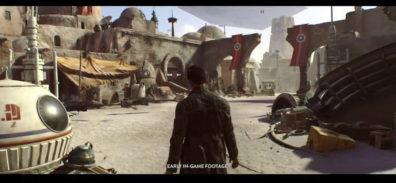 Otro que cae, EA Games cierra Visceral Studios
