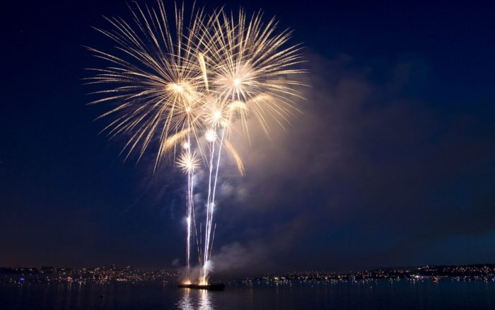LagZero les desea un feliz año 2018