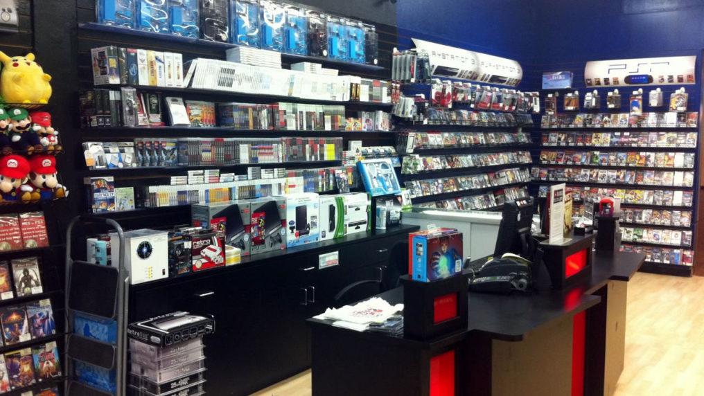 Desde hoy comenzó a regir la ley de etiquetado de videojuegos en Chile.