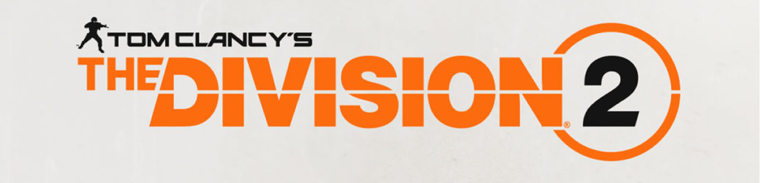 Ya puedes pre cargar la beta privada de The Division 2