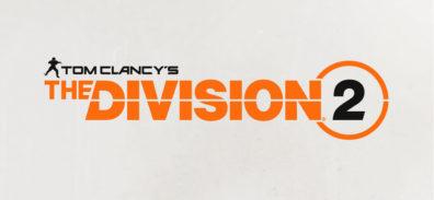 Ya puedes pre cargar la beta privada de The Division 2