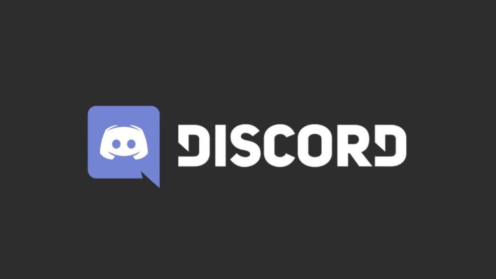 Acompáñanos en nuestro servidor de Discord [hay juegos de azar y mujerzuelas]