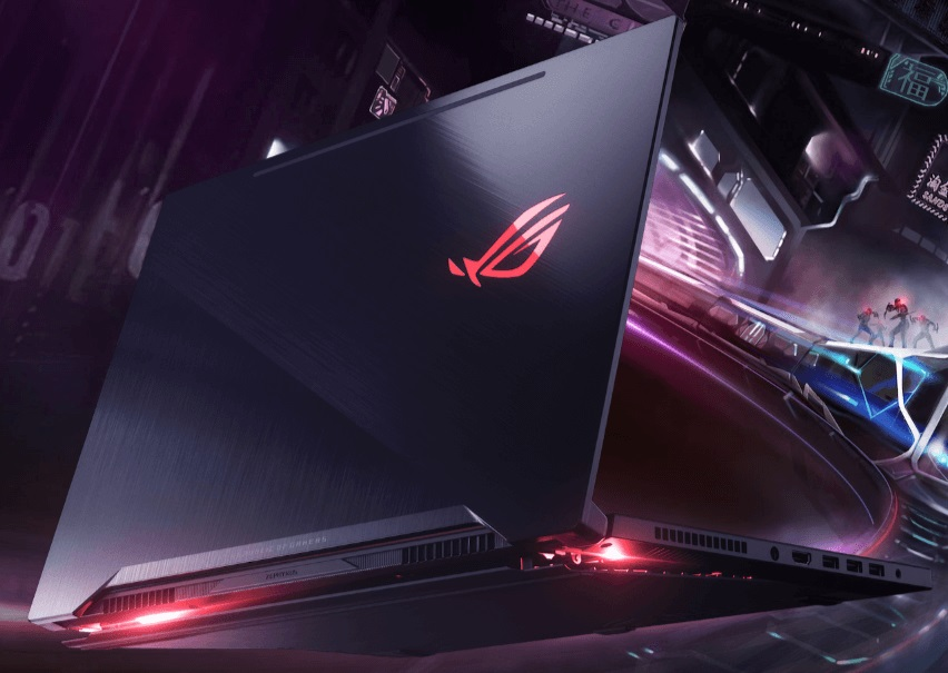 ASUS obtiene 16 galardones en los Red Dot Design Awards 2018