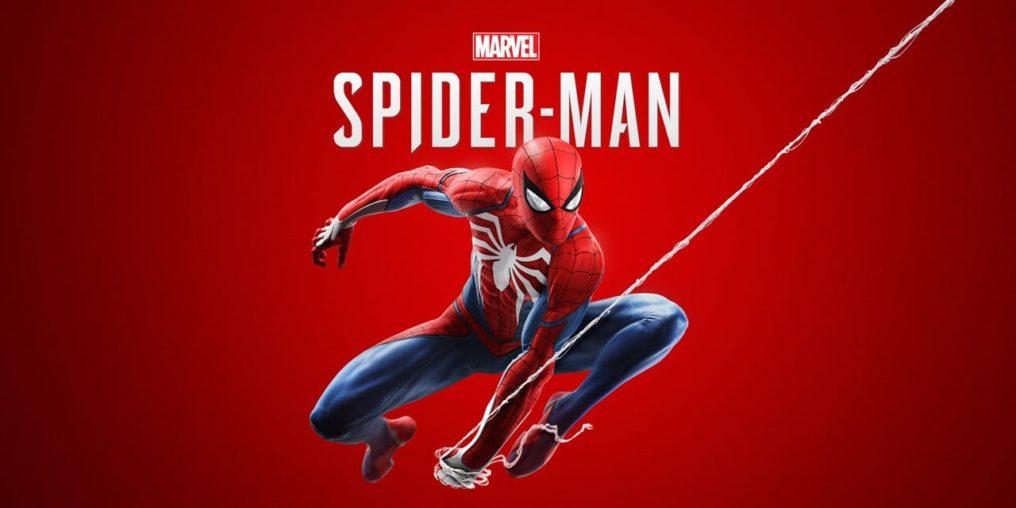 MARVEL'S SPIDER-MAN YA TIENE FECHA DE SALIDA!