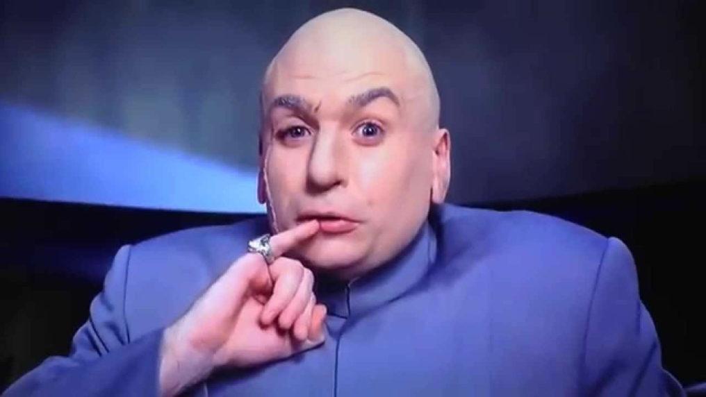 Entra en GTA V Online esta semana y gana un millón de dolares [virtuales eso si]