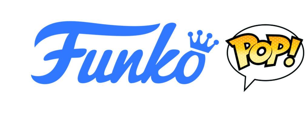 Funko aterriza en la Comic Con Chile 2018