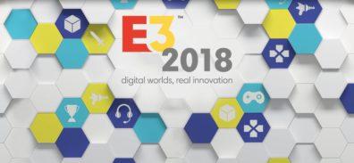Conoce todos los horarios de las conferencias de esta #E32018