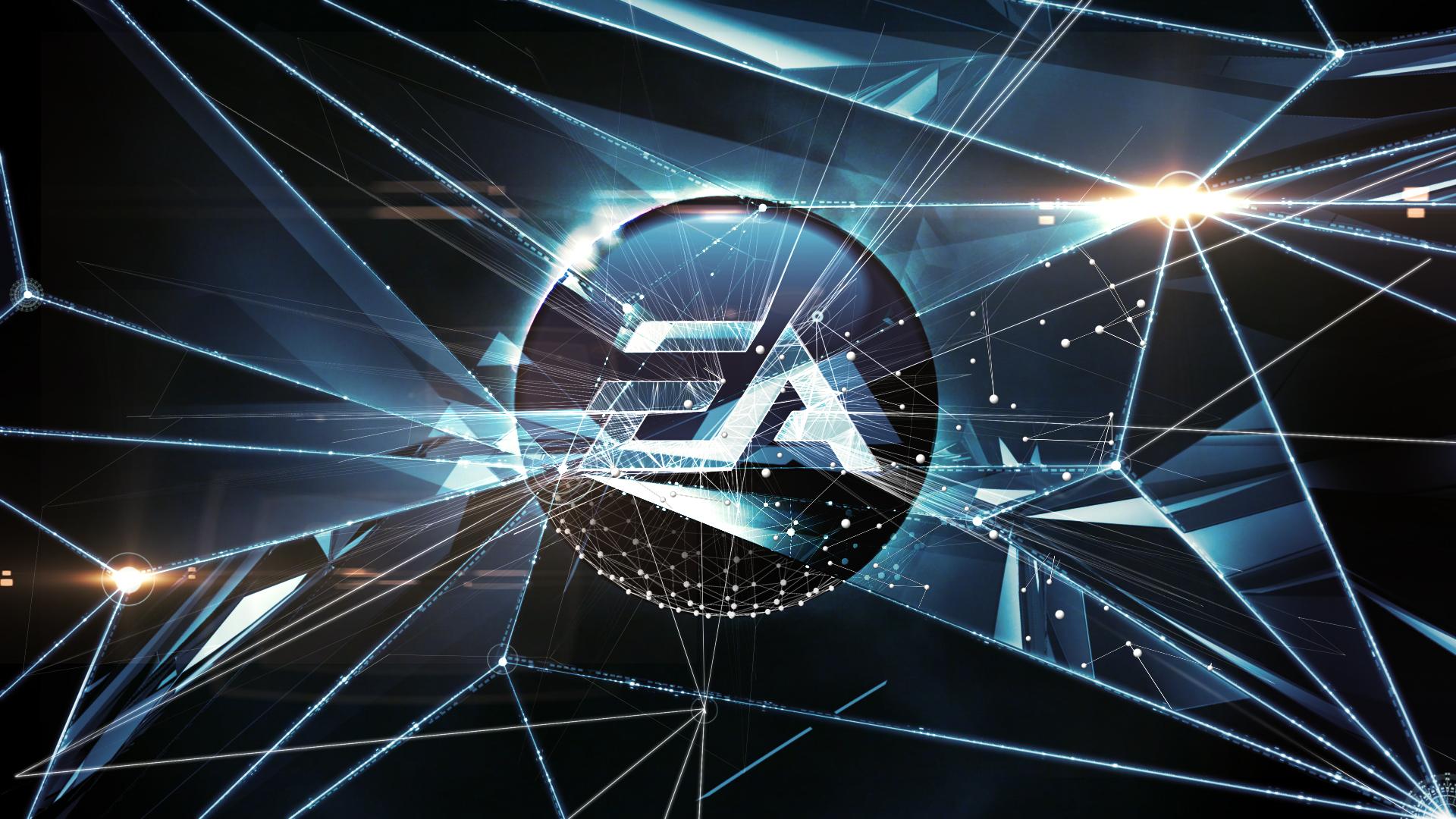 Sigue con nosotros la conferencia de EA Games [#E32018]