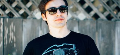 Shroud, Streamer #1 de PUBG en Twitch, se une a HyperX
