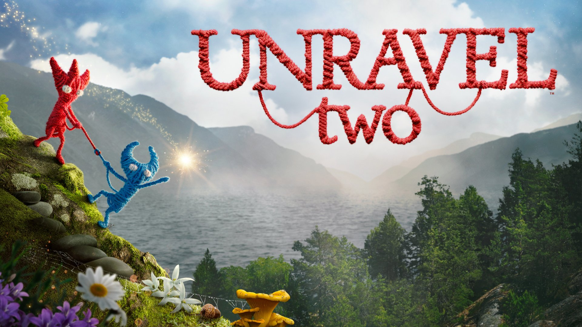 Lagzero Analiza: Unravel Two