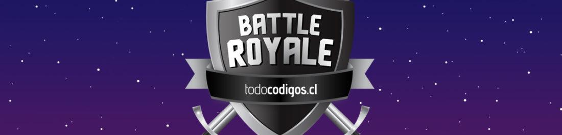 FestiGame Coca-Cola anuncia la nueva Zona Battle Royale