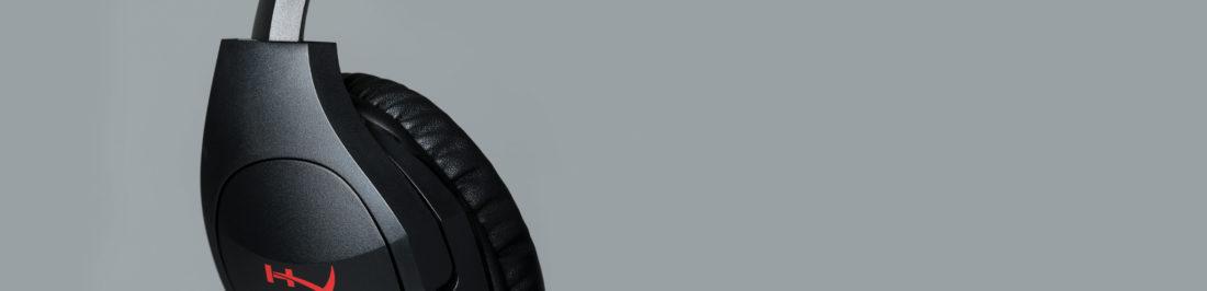 HyperX equipará a los nuevos fanáticos de Fortnite en  Nintendo Switch