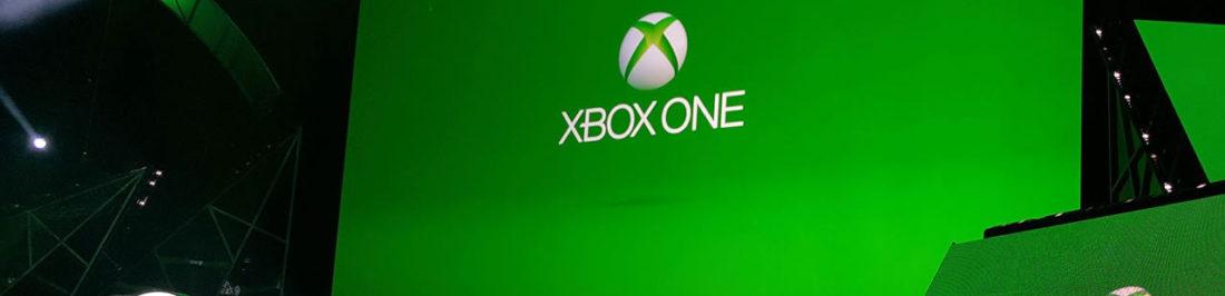 Sigue con nosotros la conferencia de Microsoft [#E32018]