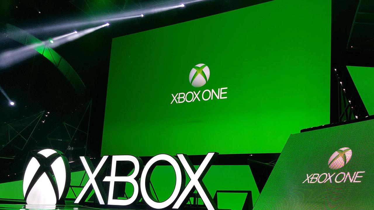 Resumen de la conferencia de Microsoft [E32018]
