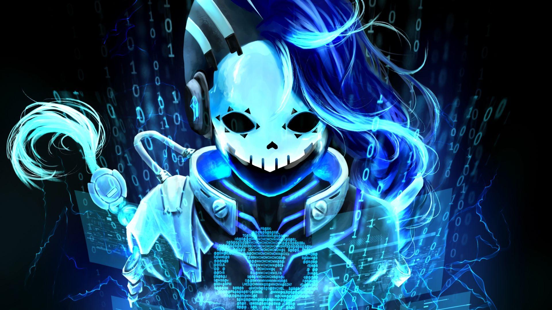 Corea del Sur envía a prisión a hacker de Overwatch