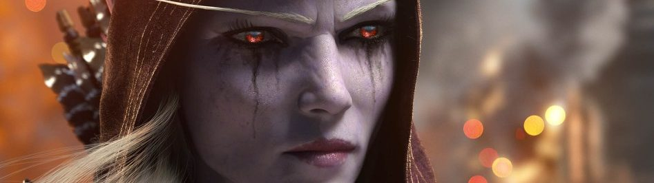 Nuevo evento gratuito de 'World of Warcraft' ya está disponible