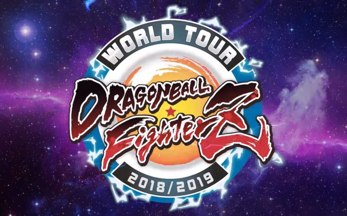 Twitch anuncia juegos Prime de Julio y DRAGON BALL FighterZ World Tour junto a Bandai Namco