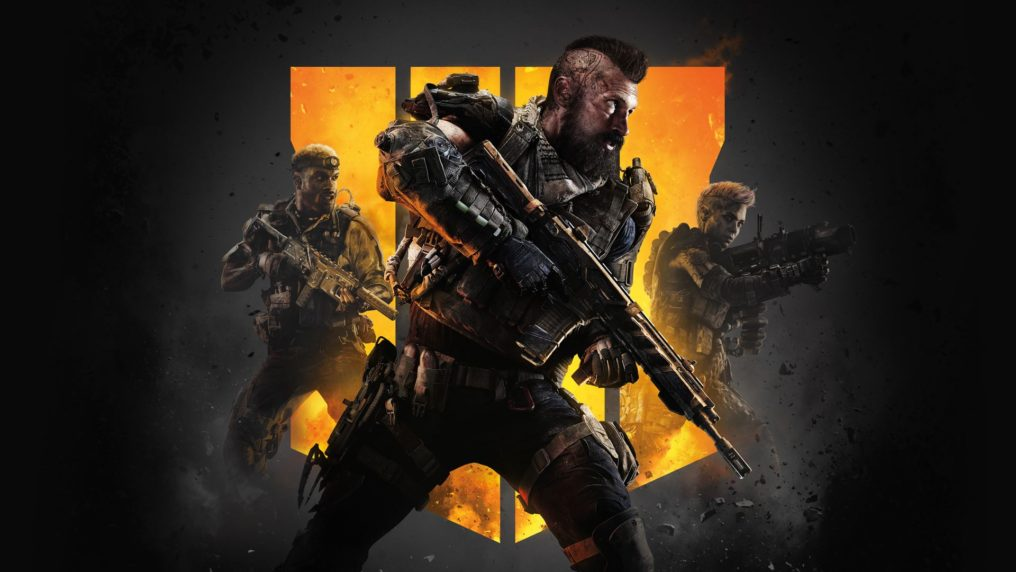 Anunciada beta abierta para PC de Call of Duty: Black Ops 4