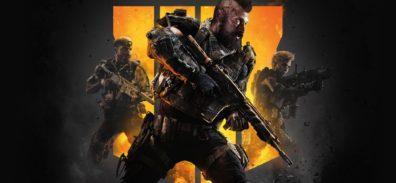 Anunciada beta abierta para PC de Call of Duty: Black Ops 4