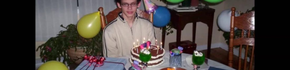 Felices diez años Lagzero