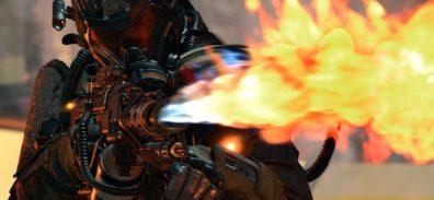 Nuevo tráiler de Call of Duty: Black Ops 4 en PC a 60FPS y en 4K