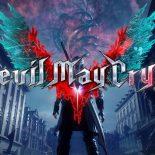Mira un nuevo tráiler de Devil May Cry 5 en idioma japonés