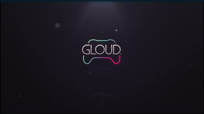 """Lagzero Analiza: Gloud, el """"Netflix"""" de los videojuegos"""