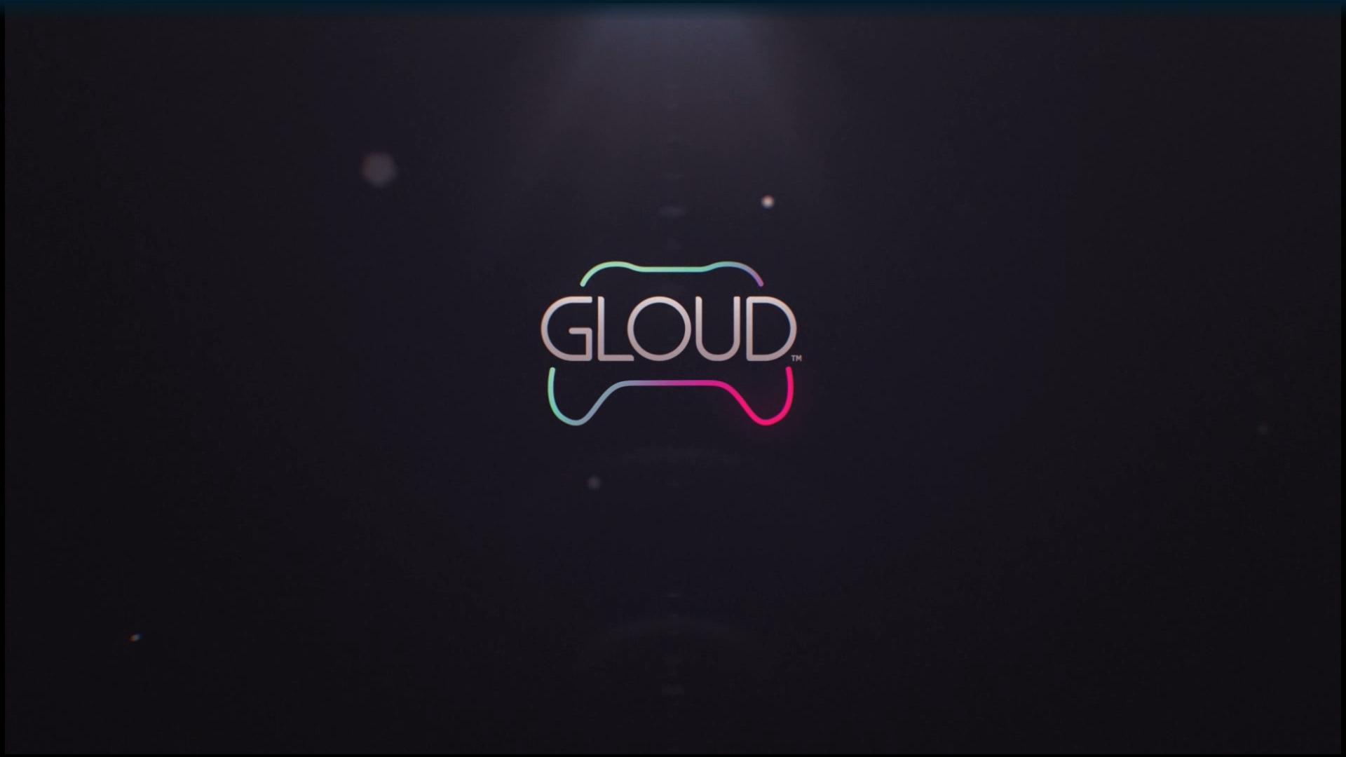 Concurso: gana tres meses de Gloud