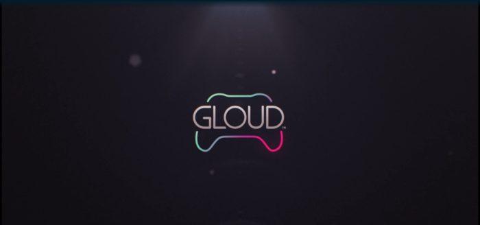 Gloud cumple su primer año en Chile
