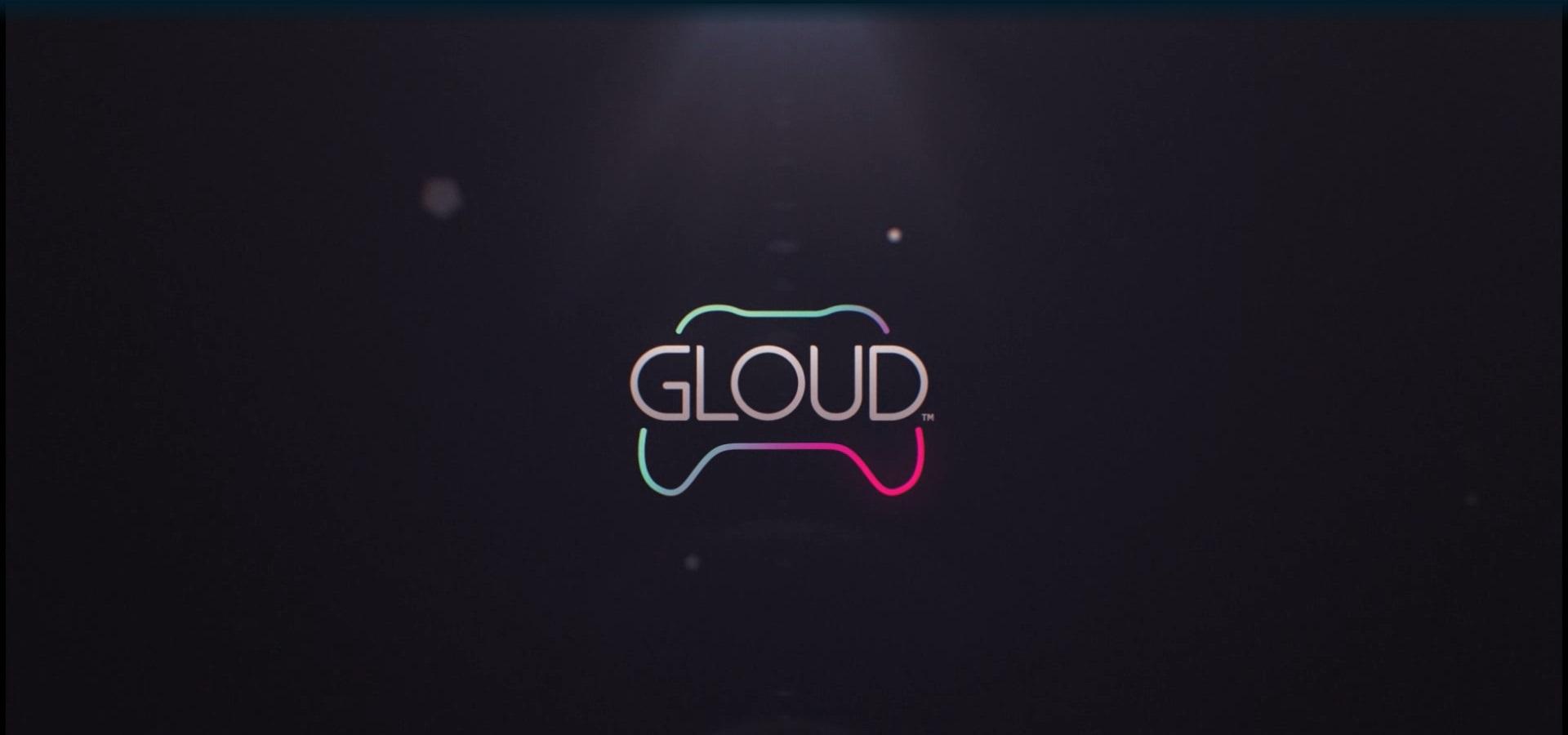 Ganadores tres meses de Gloud [SORTEO]