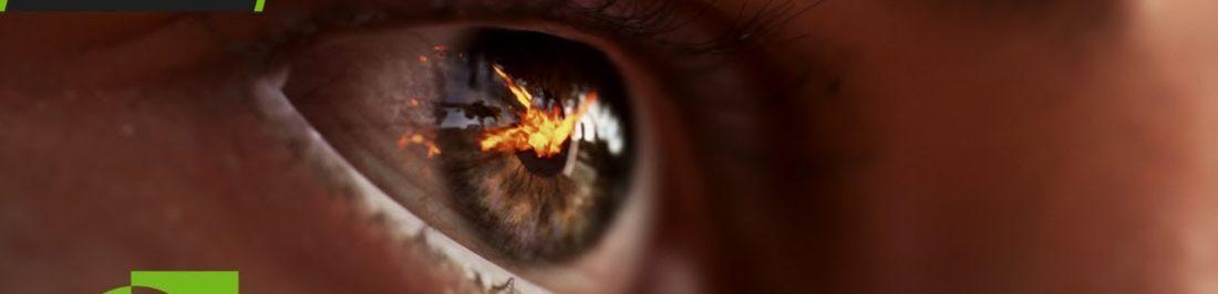 EA anuncia beta de Battlefield V con un nuevo tráiler