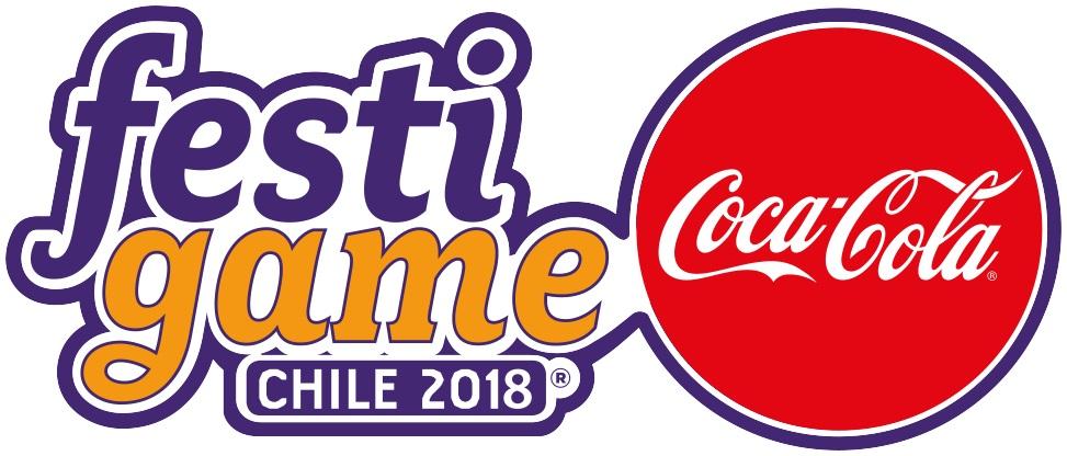 Teletón, Razer, Nintendo, Ubisoft y Republic of Gamers confirman su presencia en Festigame 2018